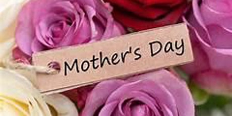Mother's Day Buffet at Wagner's of Westlake tickets