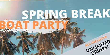 #SAVAGE #BOAT PARTY in MIAMI! tickets