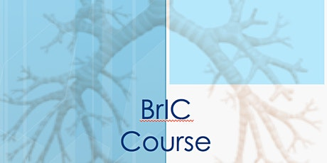 Bronchoscopy for Intensive Care (BrIC) Course tickets
