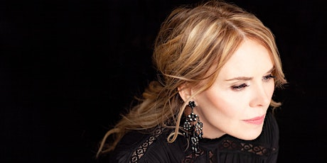 Mary Fahl - Formerly of October Project tickets