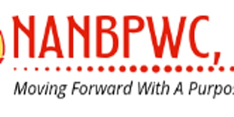 NANBPWC, Inc. - The Williamsbridge Club Founders Day Observance tickets