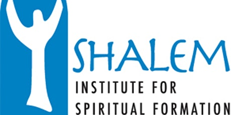 Shalem Society Annual Gathering 2021 - Living In Between tickets