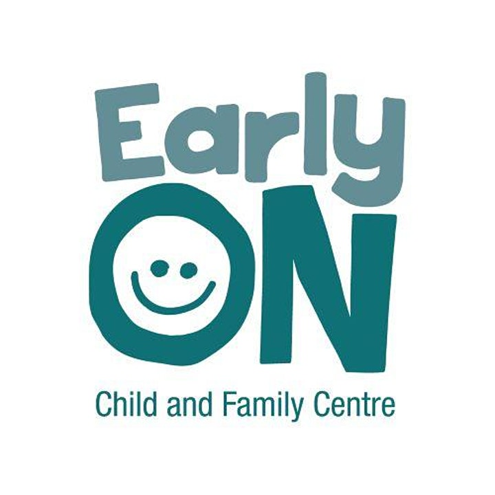 EARLY ON Live & Learn Child and Family Centre Play Group - Metcalfe image