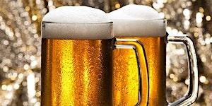 Beers with Peers II