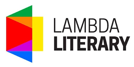 2021 Lambda Literary Awards - The Lammys tickets
