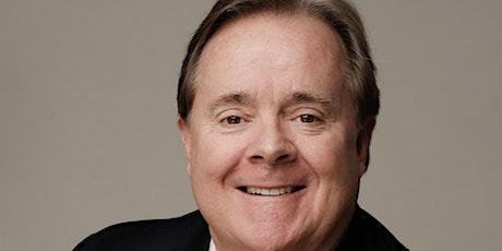 Humbrecht Law presents...Local Business Spotlight: Mark Sweeney Advisors tickets