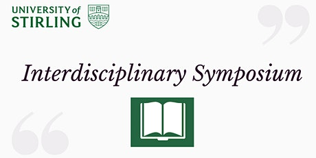 Interdisciplinary Doctoral Supervision tickets