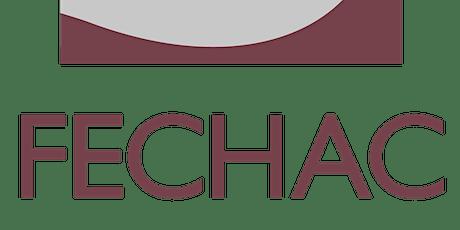 Informe de Actividades 2020 prueba tickets