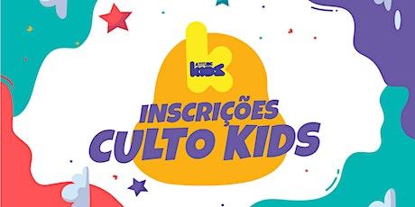 DOMINGO KIDS | ATITUDE PETRÓPOLIS ingressos