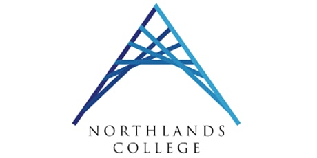 Northlands College Virtual Open House tickets