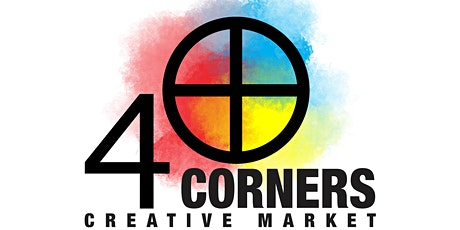 4 Corners Creative Market tickets