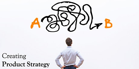 Creating Product Strategy tickets