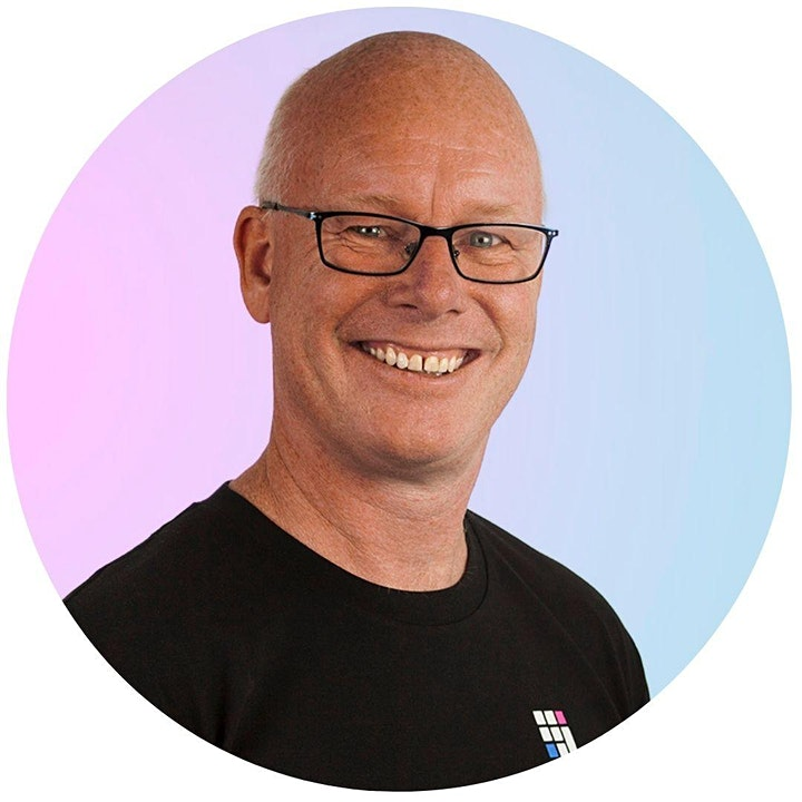 Startup Funding [COM MEL 08Apr] image