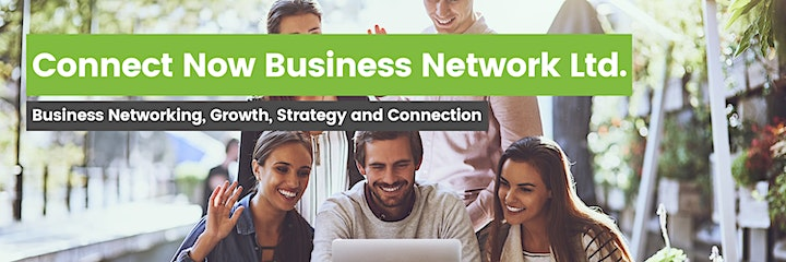 Business Networking: Your Unconscious Communication Impacts Your Business image