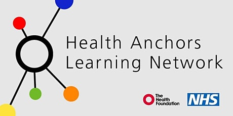 Procurement and spending as a lever for change in anchor institutions tickets