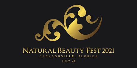 Natural Beauty Fest - Jacksonville's TRUE Day Party for the Entire Family! tickets