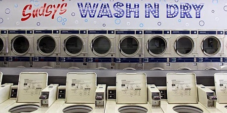 Laundry Love by appointment only tickets