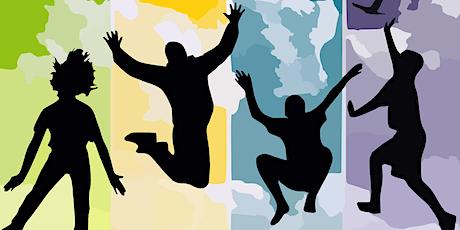 Möchten Sie finanziell selbstständig,erfolgreich und frei sein? So geht es! Tickets