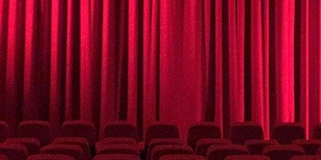 Short Film Challenge Premiere Screening -  Youth Week tickets