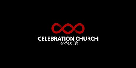 Virtual Sunday Service - Celebration Church International, North America tickets