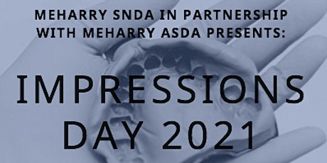 Meharry SNDA Impressions Day tickets