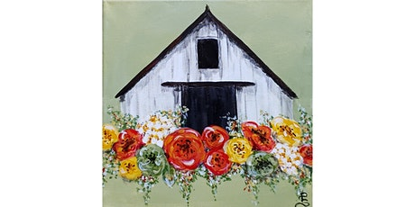 "Sigillo Cellars, Snoqualmie - ""Spring Barn"" tickets"