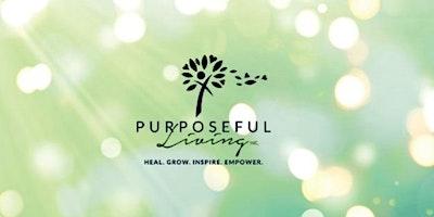 Purposeful Experience
