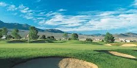 Dayton Valley Golf Classic tickets