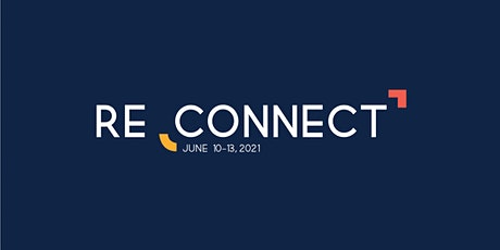 MODE Summit 2021: (re)connect boletos
