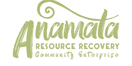 Anamata Resource Recovery Tour tickets