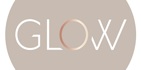 Glow in the Gardens Bootcamp SG tickets
