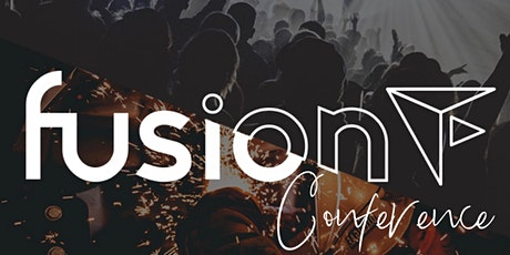 Fusion 2021 tickets