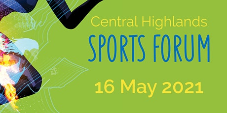 CHRC 2021 Sports Forum tickets