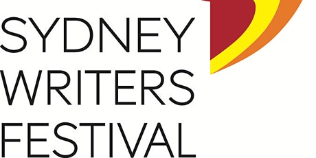 Author Talk - Kate Grenville- Sydney Writers Festival 2021 tickets