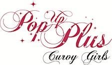 Pop Up Plus NY logo