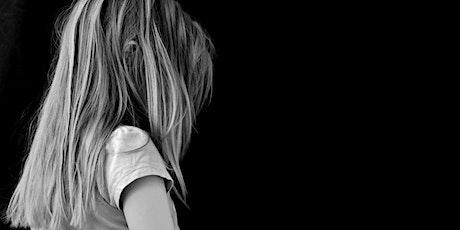 webinar Depressie bij kinderen en jong volwassenen deel 2 tickets
