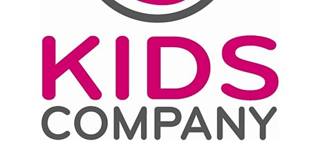 Kids Company. The costs of working with unbearable reality.( PiP) tickets