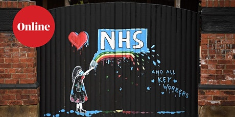 How can we protect the future of the NHS? tickets