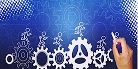 Webinar Emplea: Laboratorio de Competencias para el mercado digital biglietti
