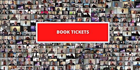 Newcastle Online Networking tickets