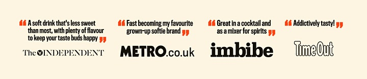 Discover how to grow a challenger brand in a competitive market. image