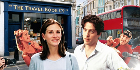 Notting Hill tickets