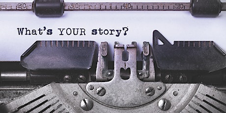 How to Write a Life Story – a Four-Part Online Masterclass | Frances Wilson tickets