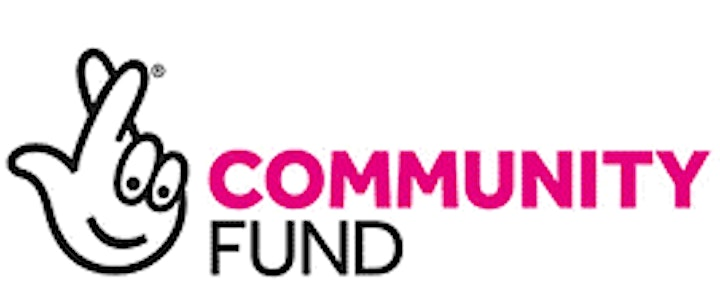 Shared Futures Conference: Funders, Funding and the BME Third Sector image
