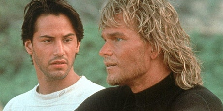 Point Break tickets