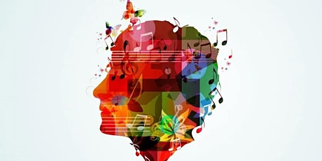 Mental Health Inclusive Choirs' Session tickets