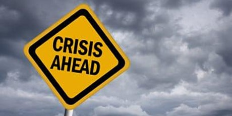Crisis Action Planning tickets