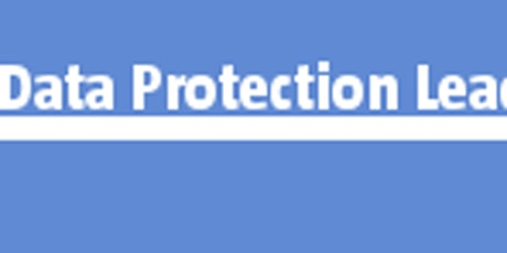 Data Protection Lead Implementer tickets