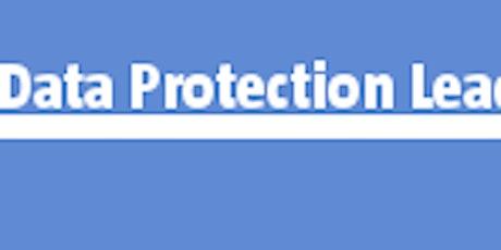 Data Protection Lead Implementer bilhetes