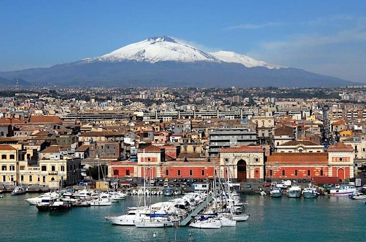 Immagine Italian Summer Camp 2021 - Learn Italian with Us! - Basic level